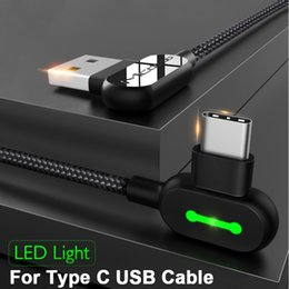 Wholesale MCDODO USB Cable For iPhone X Type C Cable Fast Charging Cable Mobile Phone Charger Cord Adapter Usb Data