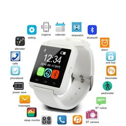 smart watch for lg 2019 - Top Brand Smart Watch Men woman for Samsung HTC xiaomi LG htc meizu honor meizu one plus sony oppo android phone Sports