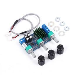 Shop Diy Audio Amplifier Board UK   Diy Audio Amplifier Board free