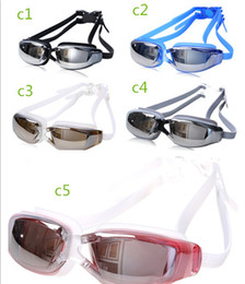$enCountryForm.capitalKeyWord Australia - Outdoor Skiing Snowboard Dustproof Anti-fog Glasses Motorcycle Ski Goggles Lens Frame Eye Glasses Swimming Goggles Sunglasses a32