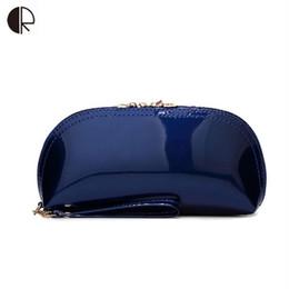 $enCountryForm.capitalKeyWord Canada - Nice- New Fashion PU Patent Leather Evening Bag Purse Bag Phone Clutch Handbag Female Shoulder Bag BH569