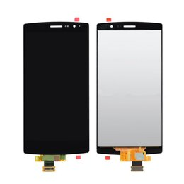 $enCountryForm.capitalKeyWord NZ - LCD Screen for LG G4 mini H735 H736 Display with frame Replacement Part Black Tested Quality Warranty