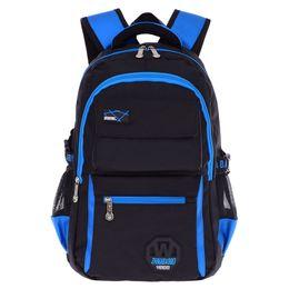 Kids Schoolbags for Boys girls Primary Escolar Backpack Childer Orthopedic  Waterproof Infantil Zip Book Bag Sac Enfant 6bfb794c7d