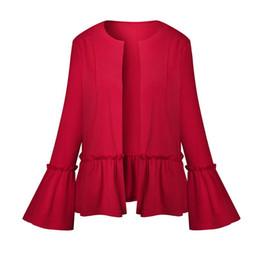 437a02da1 Ladies Long Sleeve Short Coat Online Shopping