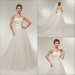 ebe96d1f304c3 Lace Feather Corset Wedding Dress Online Shopping | Lace Feather ...