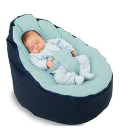 $enCountryForm.capitalKeyWord Canada - Bean Bag Portability Chair Baby Sleeping Bags Bed Case Children Living Room Lazy Sofa Beds Cover Comfortable Security Multicolor 88gg KK