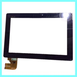 Discount fpc screen - 10.1''Touch Screen for Asus TF300 TF300T 5158N FPC-1 Touch screen free shipping