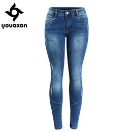 faeec4eeaf2 2086-youaxon-women-s-crossing-line-patchwork.jpg