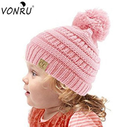 764dd69c1 Cc Pom Hat Canada | Best Selling Cc Pom Hat from Top Sellers ...