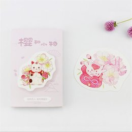 Draw birthday card online draw birthday card for sale 9014 30pcs lot cute postcards set drawing greeting card christmas card birthday gift cards stationary bookmarktalkfo Choice Image