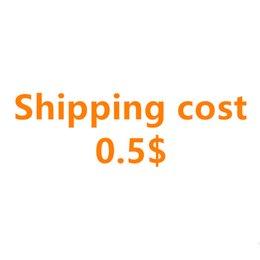 0.5 dollar=1 шт. Ссылка оплаты для оптовой доставки разница в себестоимости различная дополнительная стоимость доставки стоимость образца и другие часы на Распродаже