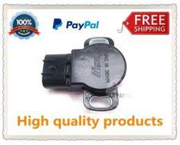 Throttle Sensor NZ | Buy New Throttle Sensor Online from