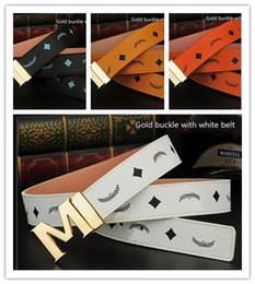 2018 senior butterfly concepteur bouton bouton ox mode luxe ceinture designer ceinture en Solde