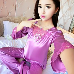 Shop Korean Sexy Nightgown UK  c0505aa72