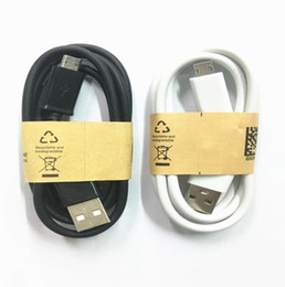 Discount cable charge s4 - USB charging cable 1m  3 ft fit v8 micro samsung 3 s4 s5 galaxy note 4 HTC usb line usb charger a682