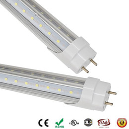 $enCountryForm.capitalKeyWord NZ - LED Tubes 4ft 28w G13 T8 led Fluorescent Tube Energy Light led Bulb Lamp Bulb Lamp Clear Cover Free Shipping 4ft UPS FEDEX