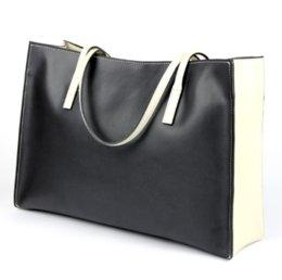 Discount exquisite ladies handbags - New Vintage Elegant Large Capacity Female Handbag Casual Genuine Leather Shoulder Bag Retro Exquisite Lady Messenger Bag