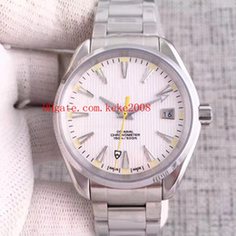 $enCountryForm.capitalKeyWord Australia - 8 style Luxury Best Edition Wristwatch 231.10.39.61.06.001 41.5mm Swiss ETA Movement 316L Mechanical Transparent Men Mens Watch Watches
