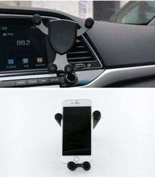 Telefon tutucu Dock Dağı USB Şarj Standı Standı Kablosuz Denetleyici video izle Araba Hızlı şarj Qi perakende kutusu Ile kablosuz şarj 5 W