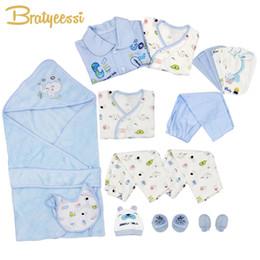 17221d240c2b Newborn Baby Clothes Gift Set Online Shopping