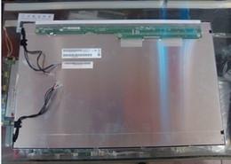 $enCountryForm.capitalKeyWord UK - Original 20.1 Inches M201EW02 V.F M201EW02 VF Industrial screen lcd display screen in stock for free shipping