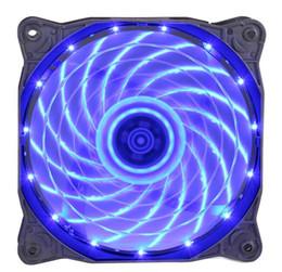 Toptan satış GAMEPOWER -LED ULTRA SESSİZ FAN -LED fan