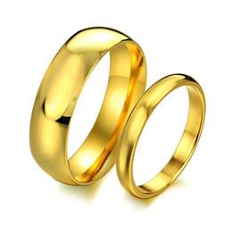 Discount Titanium Couples Engagement Ring Titanium Couples
