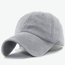 Gorra de béisbol Sombrero de vaquero para hombre Sombreros de vaquero de primavera  Snapback personalizado The Rapper Man Black Luxury Brand 2018 Nuevo ... 0c4490b4dc1