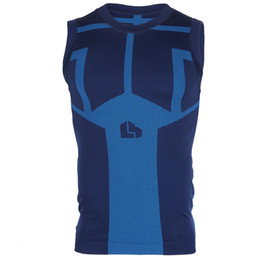 0a13b1de555 Codysale Men s Tank Tops Sleeveless Compression Shirts for Fitness  Bodybuilding Men Sweatshirt Wholesale Workout Clothing Vests
