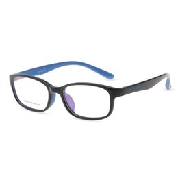 Chinese  5038 Kids Eyeglasses Frame for Boys and Girls Optical Protection High Quality Glasses Frame Child Eyewear manufacturers