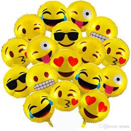 Find The Emoji Wedding.Expression Emoticon Online Shopping Expression Emoticon For Sale
