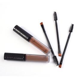 Liquid Eyebrow Brush Online Shopping | Liquid Eyebrow Brush