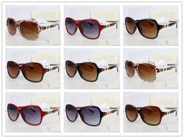$enCountryForm.capitalKeyWord UK - Hot Sell Brand Designer High Quality Beach Sunglasses For Men Women Wholesale Shopping Party goggles Driving Full Frame oversize sunglasses