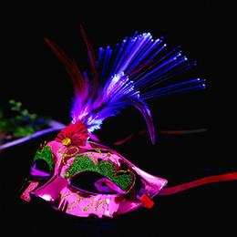 $enCountryForm.capitalKeyWord NZ - Carnival Butterfly Princess Mask For Women Lady Masquerade Masks Dance Party Dress Decoration Christmas Halloween Navidad