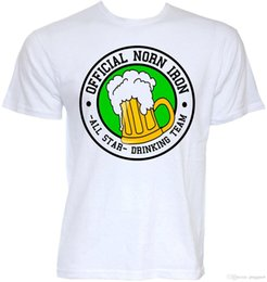 dd0110cb6 MENS FUNNY COOL NOVELTY NORTHERN IRELAND ULSTER IRISH BEER T-SHIRTS GIFTS  IDEAS Men'S T Shirts Short Sleeve O-Neck Cotton
