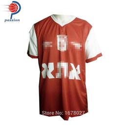 76a7a50c Shop Custom Sublimation Shirts UK | Custom Sublimation Shirts free ...