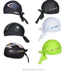 $enCountryForm.capitalKeyWord NZ - Unisex Quick-dry Bike Cycling Cap Ademend Headscarf Pirate Scarf Headband Men Hood MTB Racing Bicycle Hat Running Sport Cap