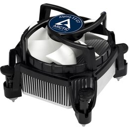 $enCountryForm.capitalKeyWord Canada - ARCTIC CPU cooler Alpine 11 GT for LGA1150 1151 1155 1156 775
