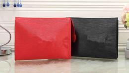 large black cosmetic bags 2019 - High-end quality black men traveling toilet bag fashion design women wash bag large capacity cosmetic bags toilette bag
