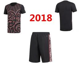 3x men 2019 - 2018 2019 Maori All Blacks Jersey 2018 MAORI ALL BLACKS WOVEN SHORTS RED GRAPHIC T SHIRT 17 18 Maori All Blacks Singlet