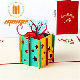 Happy Birthday Boxes Canada Best Selling Happy Birthday Boxes From
