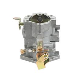 Shop Honda Parts Engine UK | Honda Parts Engine free delivery to UK