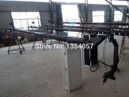 $enCountryForm.capitalKeyWord NZ - jimmy jib camera 12m 3-axis motorized dutch head camera crane for sale Factory supply