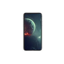 $enCountryForm.capitalKeyWord UK - Smartphone i10 X 5.8inch Quad Core 1G RAM 4G ROM 8MP Camera 3G WCDMA Unlocked Phone Show Fake 4G LTE