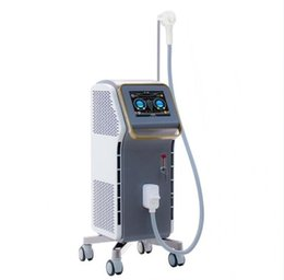 $enCountryForm.capitalKeyWord NZ - 808nm diode laser hair removal with German laser bars for Clinic use with CE and FDA