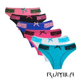 7d97df20a Calcinhas bonitas quentes on-line-New Hot Algodão melhor qualidade Underwear  Mulheres sexy calcinha