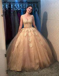 e05b64bd48 15 Birthday Party Dresses Online Shopping | 15 Birthday Party ...