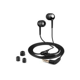 Iphone II online shopping - Seheiser C X400 II Headphone with retail package