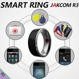$enCountryForm.capitalKeyWord Australia - JAKCOM R3 Smart Ring Hot Sale in Smart Home Security System like child safety lock button case 22mm revolver gun