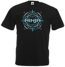 Ninja Games Online Shopping | Ninja Games for Sale